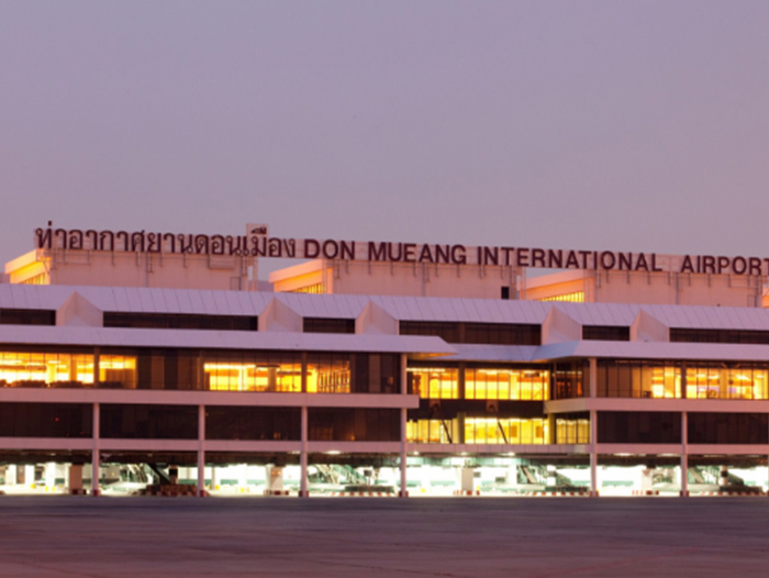 don-mueang