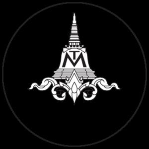 imc2021 international montessori congress Norway Monarchy wel e by montessori association of thailand